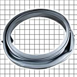 PARTSPLUS WPW10381562 - OEM Upgraded Replacement for Maytag Washing Machine Bellow Door Boot Seal