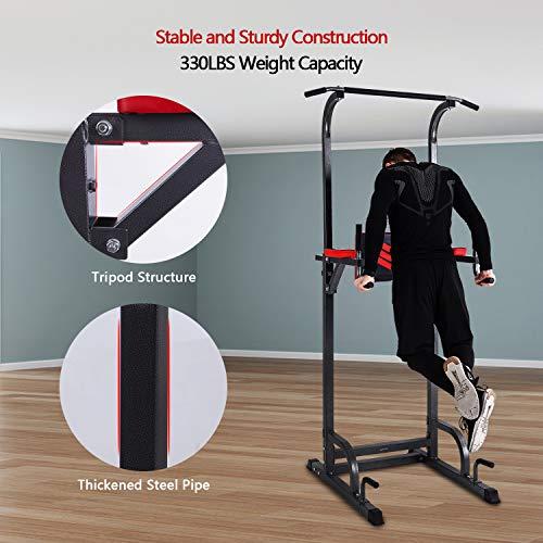 510EonyDnXL - Home Fitness Guru