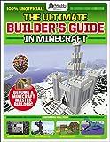 Gamesmaster Presents: Ultimate Minecraft Builder