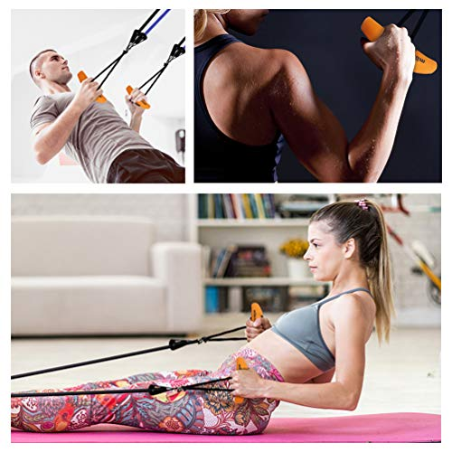 510NM88p51L - Home Fitness Guru