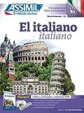 El Italiano Alumno (CD4+USB) (Senza sforzo)