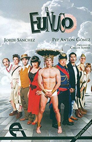 El Eunuco (Teatro)