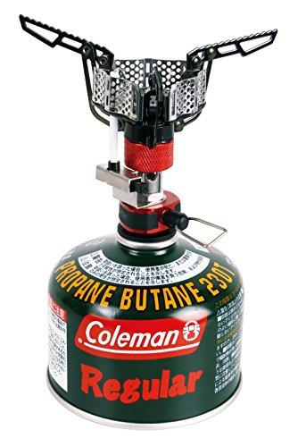 コールマン(Coleman) バーナー ファイアーストーム 2000028328 【日本正規品】