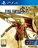 Edition : Standard Classification PEGI : ages_16_and_over Editeur : Square Enix Plate-forme : PlayStation 4 Date de sortie : 2015-03-20