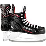Bauer Patins de Hockey sur Glace NSX Adulte