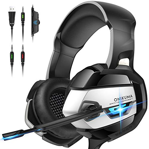 The Best Xbox headset 2020 deals and reviews {Must watch}