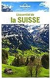 L'Essentiel de la Suisse - 3ed