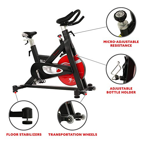 510fRjpXsoL - Home Fitness Guru