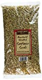 2 Pack Trader Joe's Roasted & Unsalted Sunflower Seeds 16 oz NET WT
