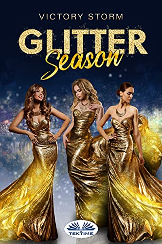 Glitter Season de Victory Storm
