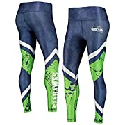 Material: 88% Polyester/12% Spandex Sublimated design and graphics Flatlock stitching Inseam on size S measures approx. 25.5'' Machine wash, tumble dry low