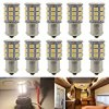 ampoule led camping