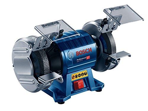 bosch 060127A300 Doppelschleifmaschine 601 623 000 GBG 35-15/350 Watt-150 mm, 350 W, 230 V