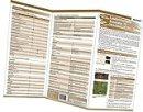 Landwirtschaftssimulator 15 - Tipps, Tricks und Tastaturbefehle auf einen Blick! (Wo&Wie: Die schnelle Hilfe)