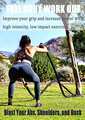 510sqj AUTL - Home Fitness Guru