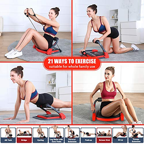 510teuv1ZpL - Home Fitness Guru