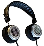 GRADO PS500e Professional Series Wired Open-Back Stereo Headphones