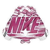 Nike Vapor Jet 3.0 Receiver Gloves