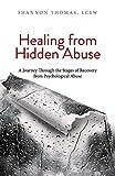 Healing from Hidden...image