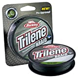 Trilene Braid Professional Grade