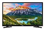 SAMSUNG 32-inch Class LED Smart FHD TV 1080P (UN32N5300AFXZA, 2018 Model)