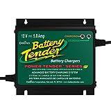 Battery Tender 022-0157-1...