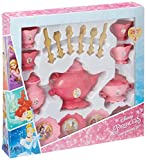 UPD Jakks-Disney Princess 26Pc Dinnerware Set