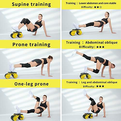 511AnFSo5wL - Home Fitness Guru
