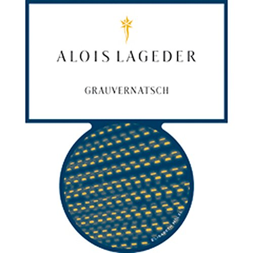 Schiava Alto Adige - 2018 - cantina Lageder Alois