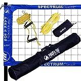 Park & Sun Sports Spectrum Classic: Portable Professional Outdoor...