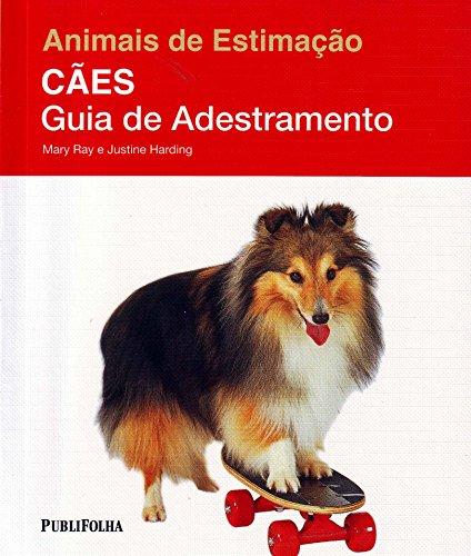 Perros. Guía de Doma Clásica - Colección Mascotas