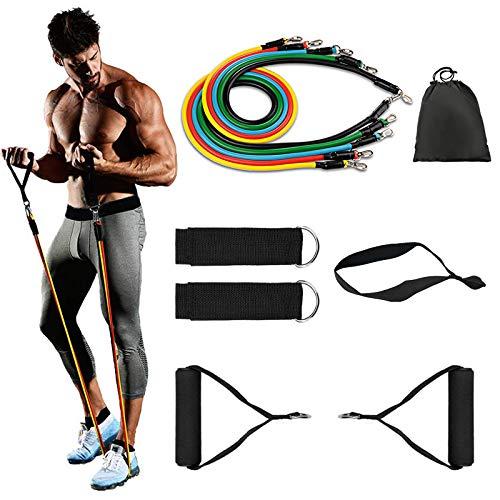 511HyU+ZRjL - Home Fitness Guru