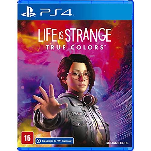 Life Is Strange: True Colors-default-playstation_4