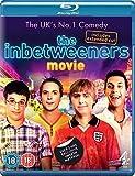 The Inbetweeners Movie poster thumbnail
