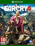 Editeur : Ubisoft Classification PEGI : ages_18_and_over Edition : Standard Plate-forme : Xbox One Date de sortie : 2014-11-18