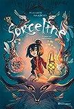 Sorceline: 1