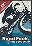 Road Fools The Deep South : A BMX Action Video (2002 DVD)
