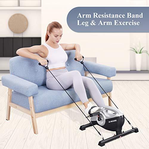 511Rqa4VntL - Home Fitness Guru
