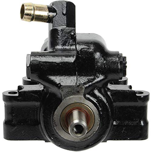 Cardone 96-282 New Power Steering Pump without Reservoir