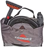 Bissell Hose & Upholstery Tool 30G for BG10 Deep Cleaning Machine