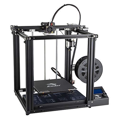 Official Creality Ender 5 3D Printer