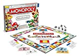 Winning Moves - 0944 - Monopoly - Version Française