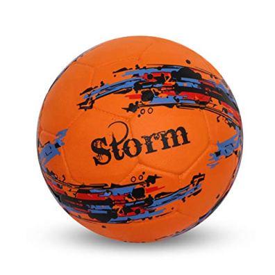 Nivia-Storm-Football-Size-5