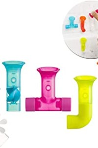 Best Bath Time Toys For Babies of October 2020