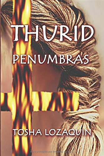 THURID - Penumbras