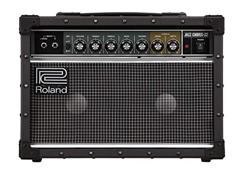 Roland JC-22 Jazz Chorus