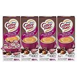 Nestle Coffee mate...image