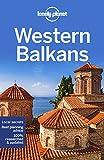 Western Balkans - 3ed - Anglais