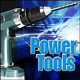 Paint, Spray Gun - Professional Automotive Paint Spray Gun: Quick Strokes, Sprayer Other Power Tools