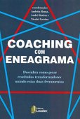Coaching with Enneagram